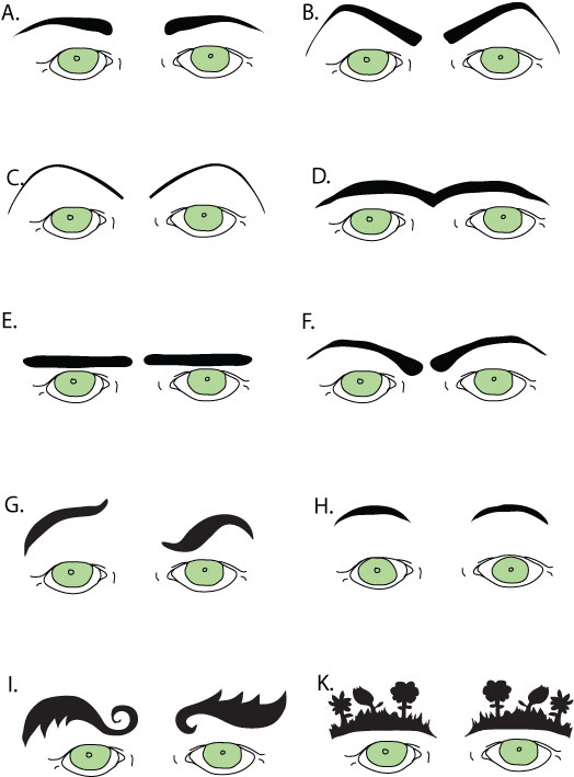 eyebrow-set-11