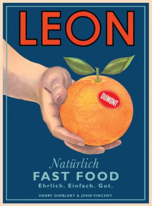 030352668-leon-natuerlich-fast-food-ehrlich-einfach-gut
